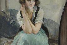Francis Edwin Hodge