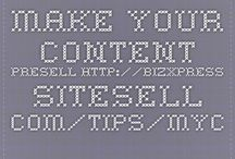 Internet Marketing / Bangun Citra Bisnis Anda via Web + Email + Video + Med Sosial -- Kehadiran generasi baru dan berkembangnya teknologi digital telah mengubah kebiasaan & cara konsumen berbelanja serta mengubah model bisnis. -- Pasar internet Indonesia 2016 yang diakses oleh 150 juta orang merupakan kesempatan bagi Anda untuk meraih omzet penjualan Rp 1 milyar / bulan serta meningkatkan reputasi online dan citra Anda sambil membangun relasi.