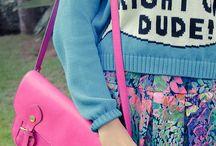 <3mode/fashion<3