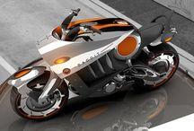 moto y autos