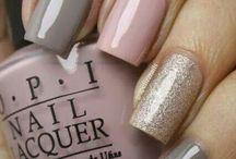 Nails / Super sexy