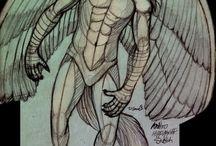 pegasus hippogriff 838r7r7d