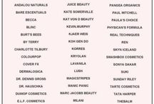 cosmetics not tested on animals
