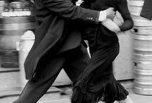Move / Dance