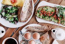 FAVORITE RESTAURANTS IN CALIFORNIA / Favorite LA restaurants, Favorite California restaurants