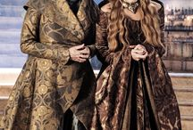 ch. » cersei lannister