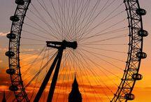 must visit london