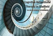 ABBEY THERAPY PRACTICE / Cognitive Behavioural Therapy, Motivational quotes