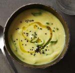 wfpb soups
