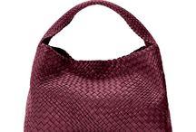 Armadio Bags - Ghibli brand - Premium Calfskin Leather / Ghibli brand - Selection of Bags made of Premium Calfskin Leather