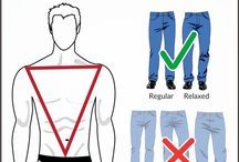 Mens clothing styles