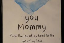 Teaching: Mother's Day