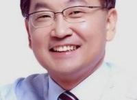 news1 연예