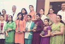 Hair And Makeup Academy in Delhi