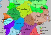 Etnolingvo-map