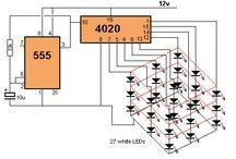 Electronics hobby