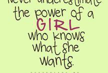 girl-powered