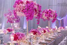 Luxury and Wedding Style Magazine Features