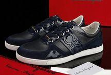 Ferragamo Outlet Online, Ferragamo Shoes Outlet / Ferragamo Outlet, Ferragamo Shoes Outlet / by Ugg Nike Gucci Shoes For Cheap