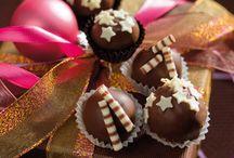 ♥ Desserts ♥
