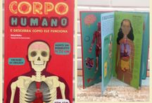 Livros infantis e infanto-juvenis / Dicas de livros infantis e infanto-juvenis divulgadas pelo blog Mamãe Prática (www.mamaepratica.com.br).
