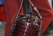 Trendsetters BAGS 2015 / Bags Fashion 2015 Trends