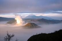 Wisata Nusantara