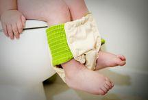 Classroom- Potty Training  / by Kimberly Tharp