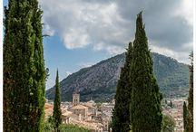 Lieblings-Insel Mallorca