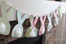 5_Easter/Spring
