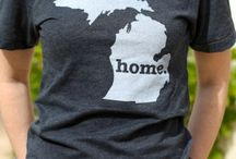 Pure Michigan :)