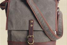 Northern Industrial Bag