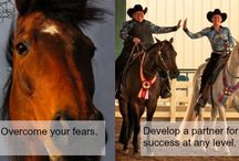 The Ride Challenge / Www.theridechallenge.com amazing horse site for women!!  / by Kristin DeLibero