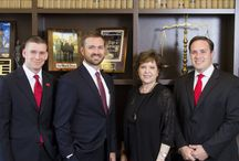 Keller, Texas Attorneys