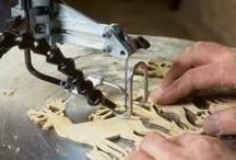 best power tools