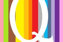 Die Queer Reihe