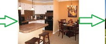 Property Management Corporate Housing