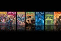 Books & Movies / by Kaylee Evans