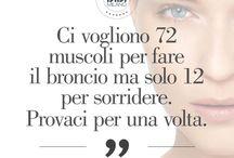 Principi di Bellezza / http://www.bebeauty.it/dibimilano/curno