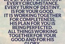 Kristne citater