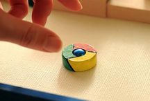 Design on Web / Web Objects / Design