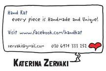 HANDKAT INFO #handkat