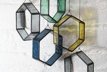 vitrales simple