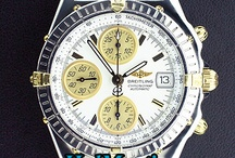 Breitling Watches / Breitling Watches