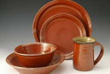 The Country Store / The Northeast Kingdom is home to very talented craftspeople and makers of Vermont specialty products. Everything from glass, wood products, textiles, soap, jewelry, metal, and pottery are handcrafted here.