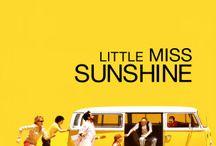 favorite movies / by Sherri Smoot