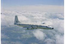 Favourite Aircraft