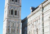 Florence - Italia