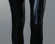 Fashion ✄ Pants (Latex)
