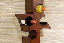 cavas vino
